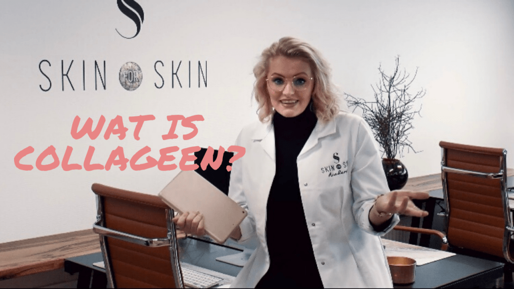 Join the force: We present you Skin for Skin Academy!