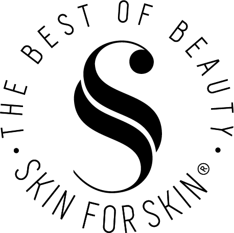 The skin as a mirror for our health!
