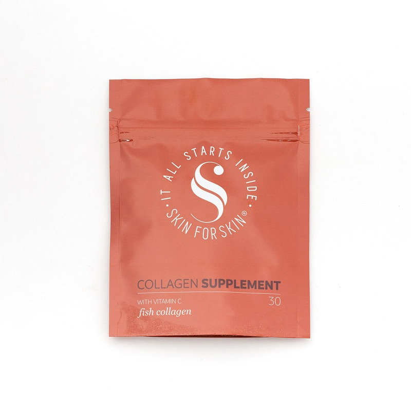 collagen-supplement