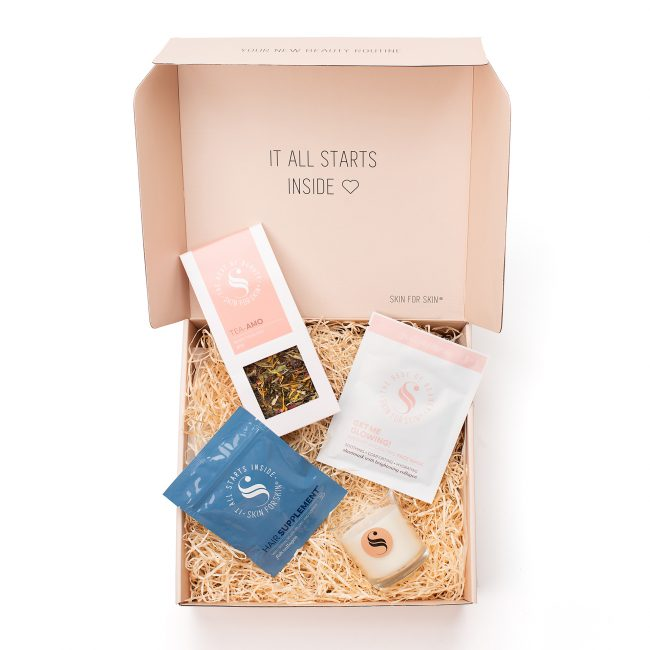 box-4-get-your-glow-routine-